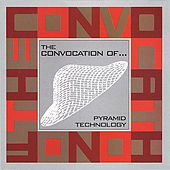 Pyramid Technology de Convocation Of...
