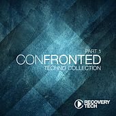 Confronted, Pt. 1 by Various Artists