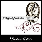 Schlager Antiquitaeten de Various Artists