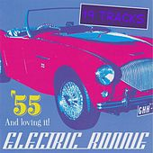 Electric Ronnie by Ronnie
