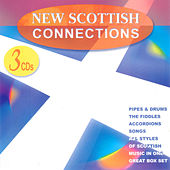 New Scottish Connections by Various Artists