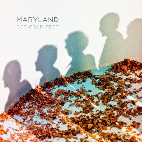 Get Cold Feet de Maryland