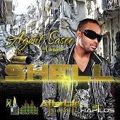 Shell - Single by Agent Sasco aka Assassin