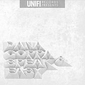 Dana Coppafeel & Speak Easy (Uni-Fi Records Presents) de Various Artists