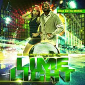 Lime Light by Real Gutta Music