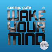 Wake Your Mind (Deluxe Edition) von Various Artists
