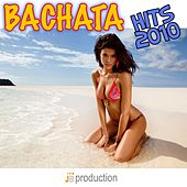 The Best Of Bachata (Hits 2010) by Latin Band