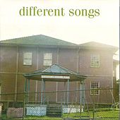 Different Songs by Various Artists