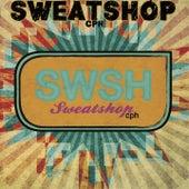 Get Away de Sweatshop
