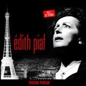 Padam Padam,  Vol. 1 de Edith Piaf