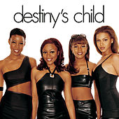 Destiny's Child by Destiny's Child