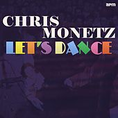 Let's Dance EP (The Early Hits) by Chris Montez