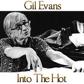 Into the Hot de Gil Evans