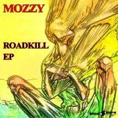 Roadkill de Mozzy