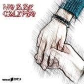 Calipso de Mozzy