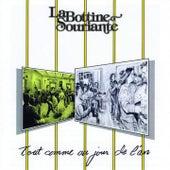 Tout comme au jour de l'an by La Bottine Souriante