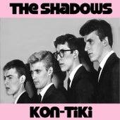 Kon-Tiki de The Shadows