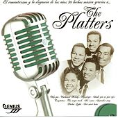 Only You de The Platters