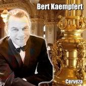 Cerveza by Bert Kaempfert