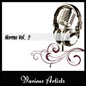Norma Vol. 2 by Various Artists