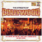 The Streets of Bollywood von Various Artists