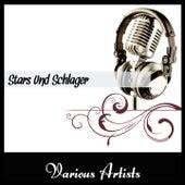 Stars Und Schlager by Various Artists
