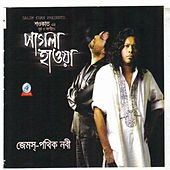 Pagla Haoa by Various Artists