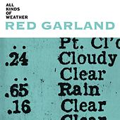 All Kind of Weather de Red Garland