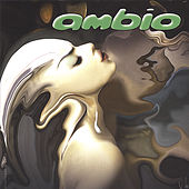 Tentations by Ambio