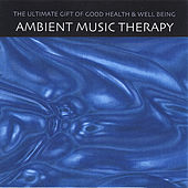 Ambient Music For Sleep: Ambient Sleep Music For Insomnia de Ambient Music Therapy