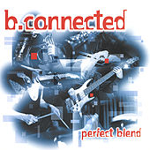Perfect Blend by B Connected