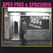 Free Pawn by Apes, Pigs And Spacemen