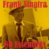 80 Essentials by Frank Sinatra