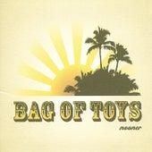 Nooner von Bag of Toys