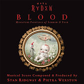 Music For Mark Ryden's