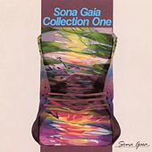 Sona Gaia Collection One de Alasdair Fraser