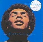 Luar by Gilberto Gil