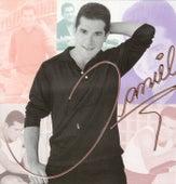 Vou Levando A Vida von Daniel