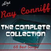 The Complete Collection (68 Best Songs) de Ray Conniff