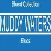 Blues (Bluest Collection) de Muddy Waters