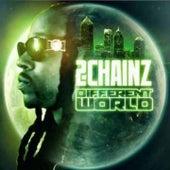 Different World van 2 Chainz