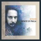 Retratos by Benito Di Paula