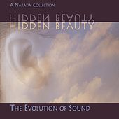 Hidden Beauty by Richard Souther