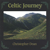Celtic Journey by Christopher Dean