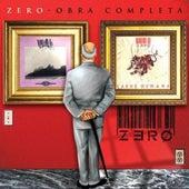 Obra Completa de Zero (BR)