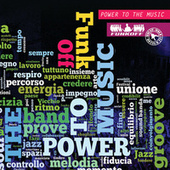 Power to the Music di Funk Off