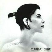 O Chamado by Marina Lima