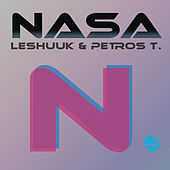 Nasa by le Shuuk