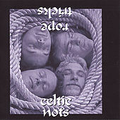 Rope Tricks by Celtic Nots
