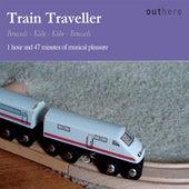 Train Traveller: Brussels-Köln, Köln-Brussels by Various Artists